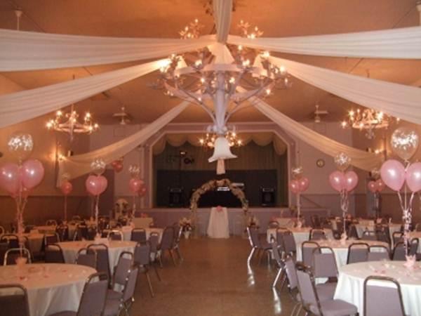 izmir-düğün-salonları (1)