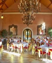 İzmit Düğün Salonları