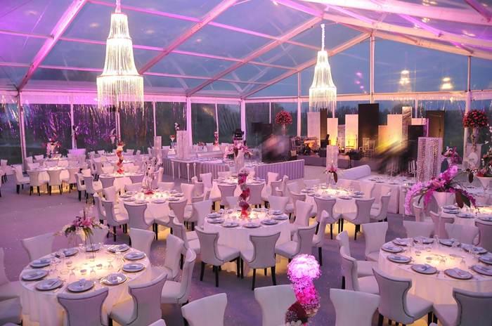 izmit-düğün-salonları (2)