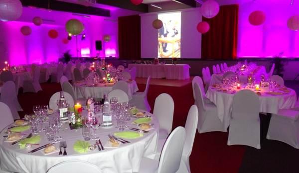 kütahya-düğün-salonları (2)