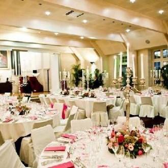Kırıkkale Düğün Salonları