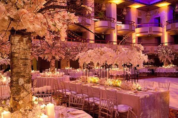 kırıkkale-düğün-salonları (2)