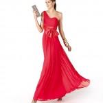 Yaz Düğünü; En Yakın Arkadaşım Evleniyor Ne Giymeliyim?