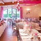 Kars Düğün Salonları