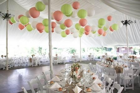 kastamonu-düğün-salonları (1)