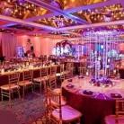 Kastamonu Düğün Salonları