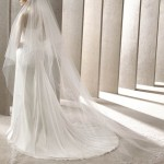 la-sposa-2015-gelin-duvakları (1)