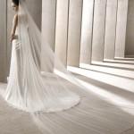 la-sposa-2015-gelin-duvakları (3)