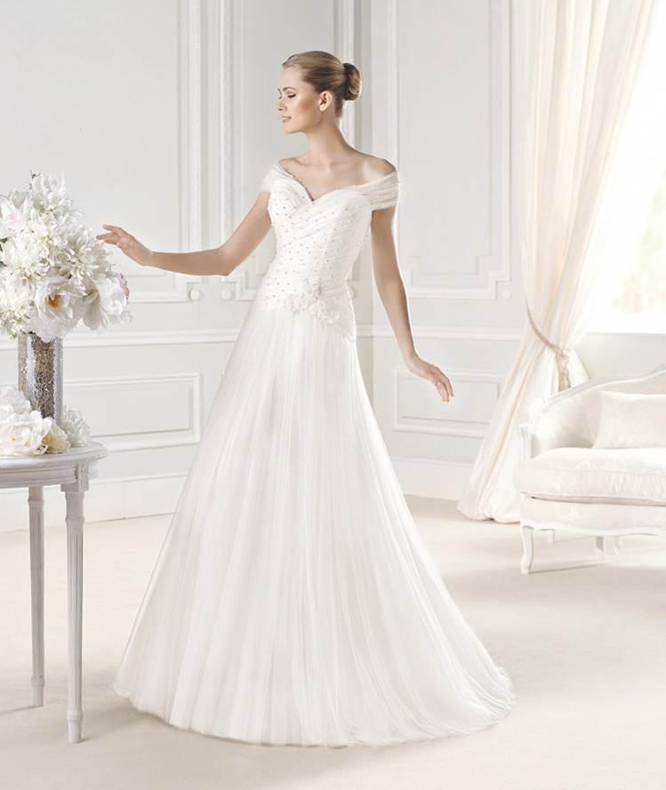 la-sposa-2015-gelinlik (3)