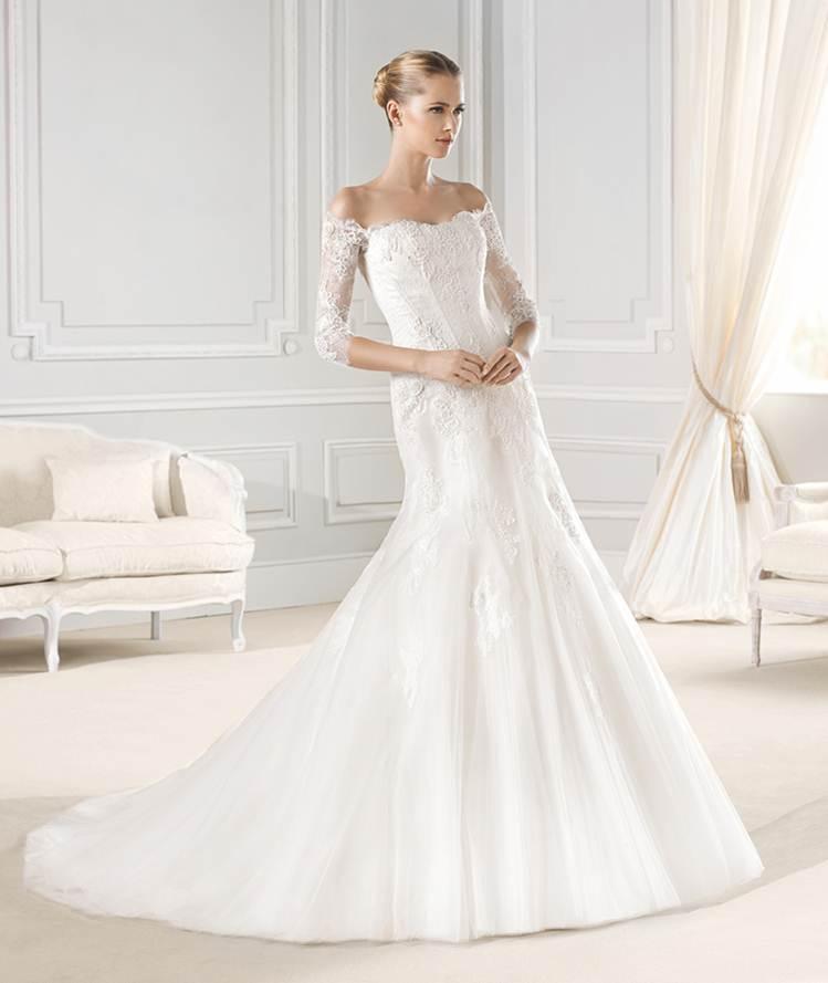 la-sposa-2015-gelinlik-modelleri (1)