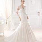 la-sposa-2015-gelinlikleri (1)