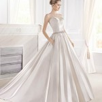 la-sposa-2015-gelinlikleri (3)