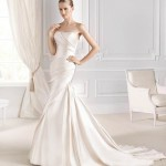 la-sposa-2015-gelinlikleri (6)