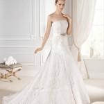 la-sposa-2015-gelinlikleri (8)