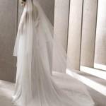 la-sposa-duvak-modelleri (2)