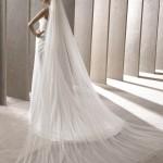 la-sposa-duvak-modelleri (3)