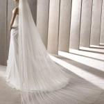 la-sposa-duvak-modelleri (4)