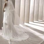la-sposa-duvak-modelleri (5)