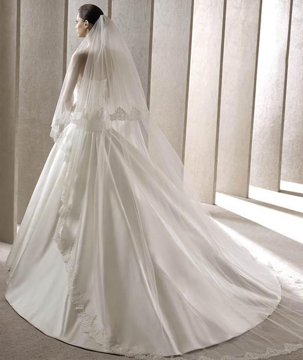 la-sposa-duvak-modelleri (6)