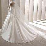 la-sposa-duvak-modelleri (7)