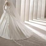 la-sposa-duvak-modelleri (9)