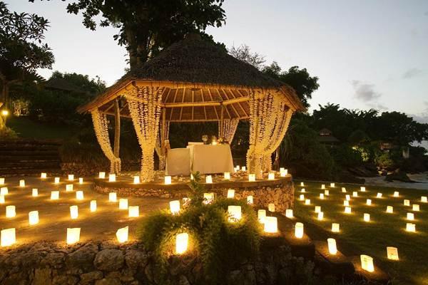 malatya-düğün-salonları (1)