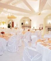Malatya Düğün Salonları