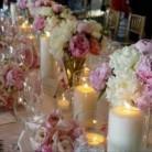 Manisa Düğün Salonları