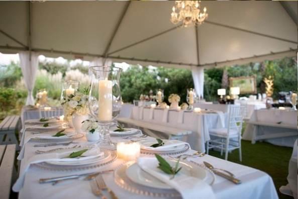 manisa-düğün-salonları (2)