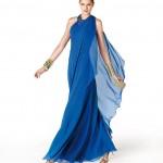 mavi-nişan-elbiseleri (1)