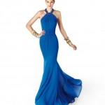 mavi-nişan-elbiseleri (2)