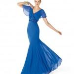 mavi-nişan-elbiseleri (3)