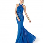 mavi-nişan-elbiseleri (4)