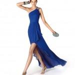 mavi-nişan-elbiseleri (5)