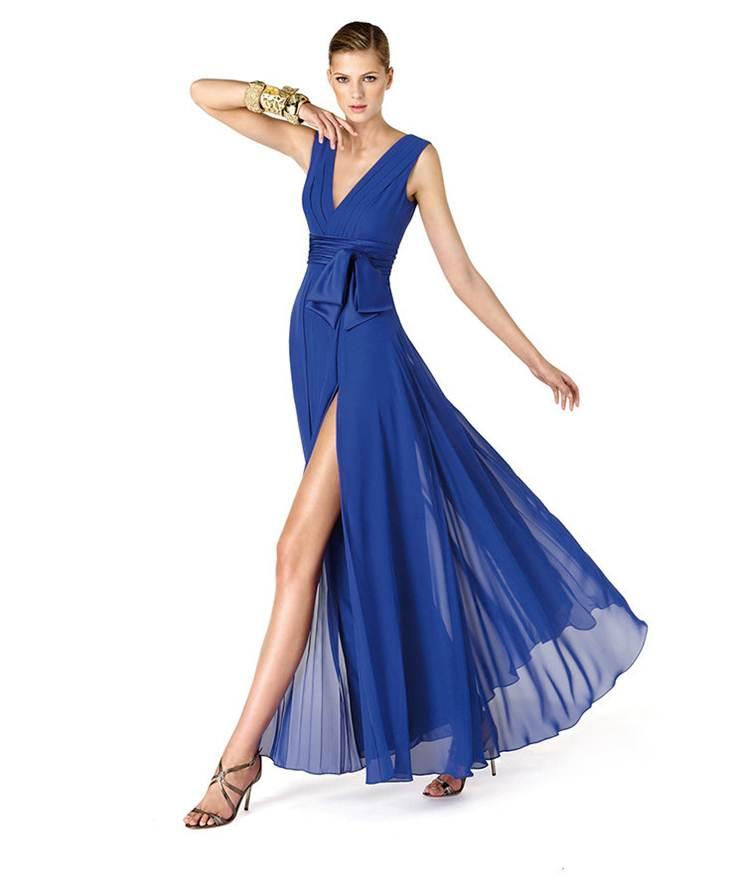 mavi-nişan-elbiseleri (7)