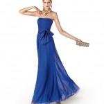 mavi-nişan-elbiseleri (8)