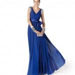 mavi-nişan-elbiseleri (9)