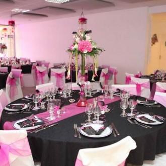Mersin Düğün Salonları