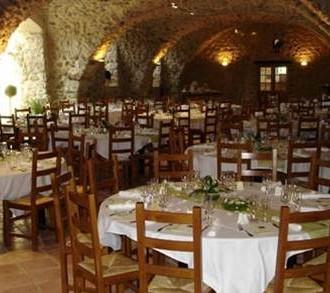 Muğla Düğün Salonları