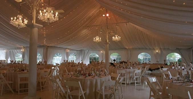 muğla-düğün-salonları (2)