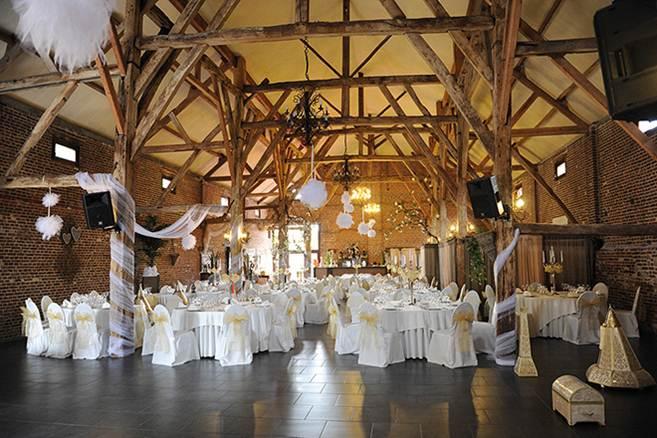 muş-düğün-salonları (1)