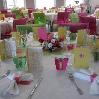 Muş Düğün Salonları