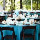 Nevşehir Düğün Salonları