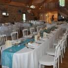 Rize Düğün Salonları