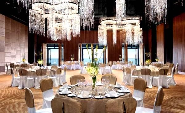 rize-düğün-salonları (2)