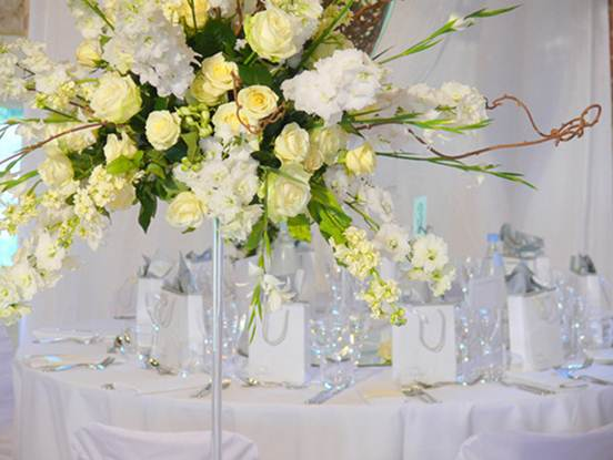 tarsus-düğün-salonları (1)