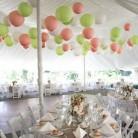 Tarsus Düğün Salonları