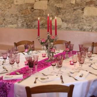 Tokat Düğün Salonları