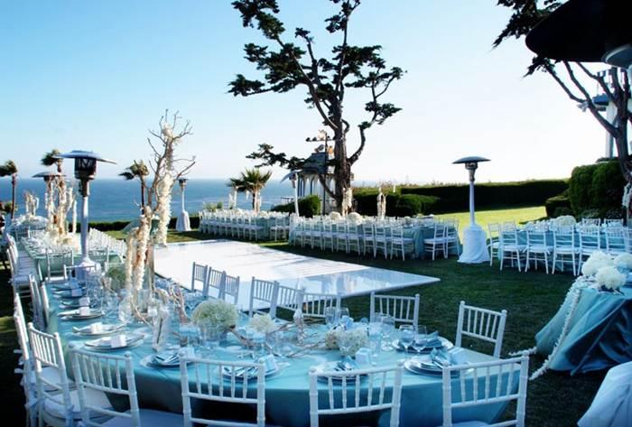 tokat-düğün-salonları (2)