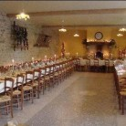 Tunceli Düğün Salonları